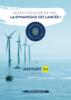 Les énergies de la mer : la dynamique est lancée ! Rapport #4 - application/pdf