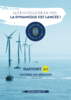 Les énergies de la mer : la dynamique est lancée ! Synthèse - application/pdf