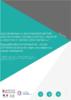 """Dispositifs de """"création et reprise d'entreprise"""" (Que deviennent les stagiaires entrés sur un dispositif de formation Région et Pôle emploi ?) - application/pdf"""