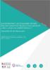 """Dispositif de """"mise à jour des compétences"""" (Que deviennent les stagiaires entrés sur un dispositif de formation Région et Pôle emploi ?) - application/pdf"""