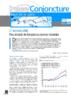 1er semestre 2020 : recul inédit de l'emploi au premier trimestre - application/pdf