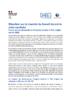 Situation sur le marché du travail durant la crise sanitaire : focus sur les demandeurs d'emploi inscrits à Pôle emploi en juin 2020 - application/pdf