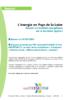 L'énergie en Pays de la Loire. Réussir la transition énergétique sur le territoire ligérien - application/pdf
