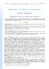 Arrêté du 21 juillet 2020 fixant les règles de mise en œuvre de la comptabilité analytique au sein des organismes de formation qui dispensent des formations par apprentissage en application de l'article L. 6231-4 du code du travail - application/pdf