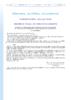 """Arrêté du 10 juillet 2020 portant extension d'un accord constitutif  de l'opérateur de compétences """"Atlas, soutenir les compétences"""" - application/pdf"""