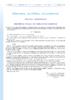 Arrêté du 30 juillet 2020 relatif à la détermination de l'ordre de priorité dans l'utilisation des ressources destinées au financement des droits complémentaires au titre du compte personnel de formation - application/pdf