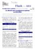 Les effectifs dans l'enseignement supérieur en 2019-2020 - application/pdf