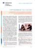 L'apprentissage pour adultes - application/pdf