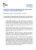 Activité et conditions d'emploi de la main-d'œuvre pendant la crise sanitaire Covid-19. Synthèse des résultats de l'enquête flash : août 2020 - application/pdf
