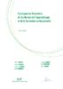 Conséquences financières de la réforme de l'apprentissage et de la formation professionnelle - application/pdf