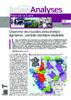 L'économie des nouvelles zones d'emploi ligériennes : une forte orientation industrielle - application/pdf