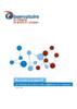 Baromètre prospectif de l'évolution des métiers et des compétences de l'Assurance - application/pdf