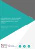 Que deviennent les stagiaires entrés sur un dispositif de formation Région et Pôle emploi ? - application/pdf