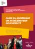 Faire du numérique un accélérateur de diversité - application/pdf
