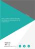 Quelle est la situation des diplômés BPJEPS en sortie de formation ? - application/pdf