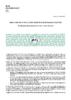 Circulaire relative à la déclinaison du plan #1Jeune1Solution - application/pdf