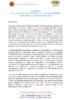 La régulation collective du système de formation professionnelle à l'épreuve de la crise économique et sociale - application/pdf
