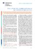 Évolution des cadres nationaux de certifications en 2019 - application/pdf