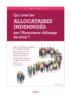 Qui sont les allocataires indemnisés par l'Assurance chômage en 2019 ? - application/pdf