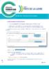 SEM OF agora nouveautés - application/pdf