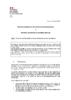 Note de concertation sur les reconversions professionnelles - application/pdf