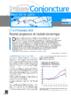 2ᵉ et 3ᵉ trimestres 2020. Reprise progressive de l'activité économique - application/pdf