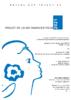Projet de loi de finances pour 2021 - application/pdf