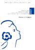 PLF 2021. Projet annuel de performance : Travail et Emploi - application/pdf
