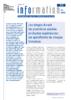 Les stages durant les premières années en études supérieures : les spécificités de chaque formation - application/pdf