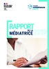 France compétences : rapport 2019 de la médiatrice - application/pdf