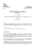 Projet de décret en Conseil d'Etat portant modification du dispositif d'activité partielle et du dispositif d'activité partielle spécifique - application/pdf