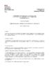 Projet de décret simple portant modification du taux de l'allocation d'activité partielle - application/pdf
