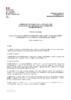 Projet de décret simple portant modification du dispositif d'activité partielle et du dispositif spécifique d'activité partielle en cas de réduction d'activité durable pour Mayotte - application/pdf