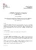 Projet de décret simple relatif aux taux d'allocation et d'indemnité d'activité partielle - application/pdf