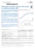 Demandeurs d'emploi inscrits à Pôle emploi au troisième trimestre 2020 - application/pdf