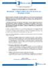 Microalgues : la Région adopte une feuille de route pour développer la filière - application/pdf
