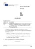 """Proposition de recommandation du Conseil relative à """"Un pont vers l'emploi - Renforcer la garantie pour la jeunesse"""" - application/pdf"""