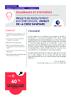 Projets de recrutement des employeurs : impact de la crise sanitaire - application/pdf