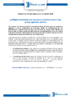 La Région revalorise son soutien au fonctionnement des lycées agricoles publics  - application/pdf