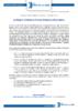 La Région renforce le Fonds d'Urgence Evénement (CP du vendredi 13 novembre 2020) - application/pdf