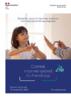Dossier de presse : Comité interministériel du handicap du 16 novembre 2020 - application/pdf
