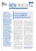 L'accès aux grandes écoles scientifiques : une égalité des chances ? - application/pdf