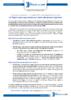 La Région plus que jamais aux côtés des jeunes Ligériens (CP du 13 novembre 2020) - application/pdf