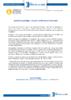 Solutions-partage: un pont entre les entreprises - application/pdf