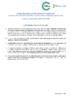 Communication aux organismes de formation menant une action de formation professionnelle continue  - application/pdf