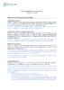FAQ confinement n°2 - application/pdf
