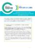 Rémunération Pays de la Loire  - application/pdf