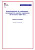 """Questions-réponses """"Nouvelle période de confinement  - application/pdf"""