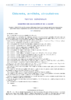 Décret no 2020-1310 du 29 octobre 2020  - application/pdf