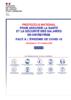 Protocole national pour assurer la santé et la sécurité des salariés en entreprise - application/pdf